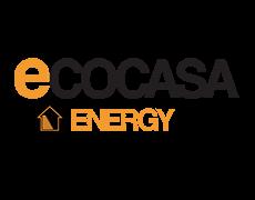 ECOCASA ENERGY 2018